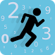 Running pace calculator by jakub.skudlarski
