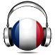 France Radio - French FM by Jyjy Studio Free App