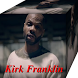 Kirk Franklin All Songs by MelDev