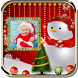 Christmas Photo Frames by iPlay Store