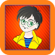 Cig the World of Harry Potter by Mobifusion, Inc