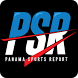 Panama Sports Report by DC Media Inc.