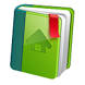 English Phrasal Verbs by Juan B and Juan H Android Development