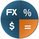 Forex-Calculator by MQ Planet