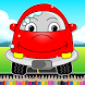 Cars Drawing Pad For Toddlers by MStudio Games