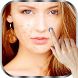 Pimple Remover Photo Editor by Myth Logic Apps