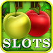 Fruit Mania Mega Casino Slots by WinSlots Mega Jackpot Slot Games