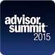 Envestnet Advisor Summit by QuickMobile