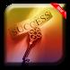 Rahasia Sukses Dalam Bisnis by dudungpret