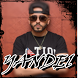 Yandel - Doble Personalidad (ft. Noriel) Nuevo by ReggaetonManiak