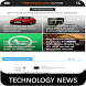 Technology News by Utility Expert