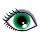 OptiSoft Opticians Shop App by Vinayak Soft Solutions