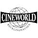 Cineworld Recklinghausen by FSF GmbH & Co. KG