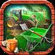 Hidden Object Farm Games - Mystery Village Escape