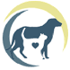 Mascotas 24/7 by Easy E-Commerce PR
