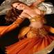اجمل اغاني رقص شرقي by Roma Apps