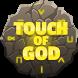 Touch of God - Fantasy Arcade by LazyStudio
