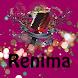 Lagu Minang Renima