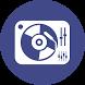 Lagu J-Rocks Album Lengkap by JOGED MANIA