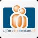 Cijfersenmensen.nl App by Basecone N.V.