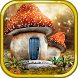 Escape Games Mushroom House by Escape Game Studio