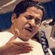 Pt. Jitendra Abhisheki by Vaibhav Mahajan