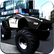 Police Truck Driver Simulator by Game Tap