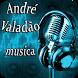 André Valadão Musica by HiroAppsLaboratory