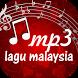 Kumpulan Lagu Malaysia Terpopuler by aufhadroid