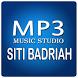 Lagu Siti Badriah dan Tuti mp3 by Berkah Studio