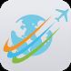 Altayyar Flights Hotels Cars by altayyaronline.com - Taqniatech