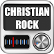 Christian Rock Music - Radio Stations by Droid Radio