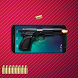 Weapons Gun Simulator by AppFlow