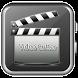 برش ویدئو (ویدئو کاتر) by Gholab Abadi