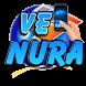 Ve Nura