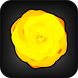 Hot Ball - World Competition by Doozy Entertainment