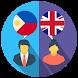 Tagalog English Translator by Flash Utilities Apps