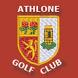 Athlone Golf by Golfgraffix Ltd