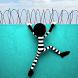 Stickman Escape Story 3D by GENtertainment Studios