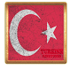 Top Turkish Ringtones Music by lumax mobile