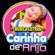 Musica Carinha de Anjo + Letras Mp3 by Perkis Gara Kami Pal