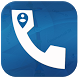 Truecall Mobile ID Locator by JVSTUDIOS