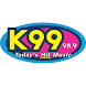 K99 Hits by Cherry Creek Radio, LLC