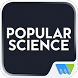 Popular Science Dergisi by Magzter Inc.
