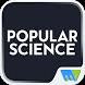Popular Science - Türkiye by Magzter Inc.