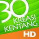 30 Resep Kreasi Kentang by Mahoni Global, PT