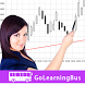 Learn Statistics by WAGmob (Simple 'n Easy)