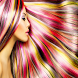 HowtoColor hair for teenagers by J Schumacher