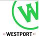 Westport Loyalty by 881 Marketing