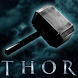 El poder de Thor by Paramount Digital Entertainment